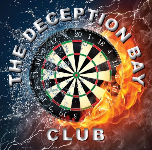 The Deception Bay Club